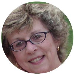 PatriciaDugan